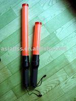 54*4cm Baton