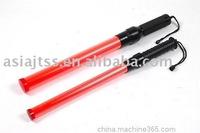 54cm led warning stick