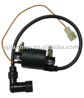 CY80 ignition coil of motorcycle parts