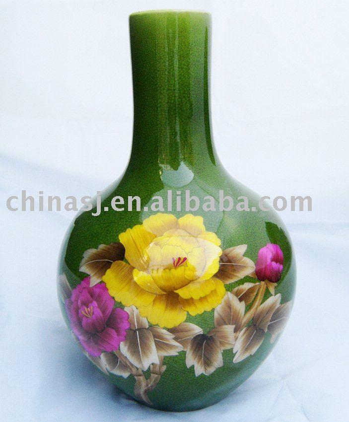 Ceramic Containers - Wholesale Ceramic Planters, Vases & Containers