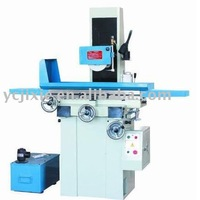 manual / Hand Feed Surface grinding machine - M820