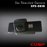 Back Up Camera For CITROEN TRIOMPHE
