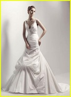 Free shipping bridal wedding dresses online & wedding gown ENZOANI-COVENTRY