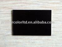 Sell compatible TASKalfa 250ci/TASKalfa 300ci toner cartridge chip