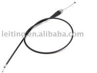 Motorcycly cable/Speedometer cable/Gun cable/Clutch cable/Contral cable