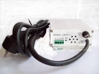 DMX512Decoder(GN-HVDMX3N-P) AC100-240V Input; 350ma output