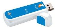 sierra wireless USB 301 3G HSDPA modem