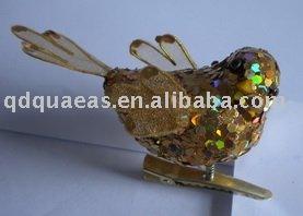 decoração de aves(China (Mainland))