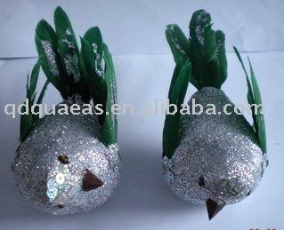penas de ave(China (Mainland))