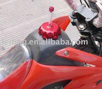 Fuel tank/ Oil pot/oil tank for dirt bike