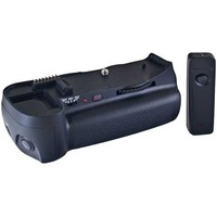 Battery Power Grip for Nikon D300 D700 D900 NEW+Free Shipping