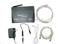 10pcs Actiontec GT701-WG 54M ADSL Modem Wifi Gateway Router