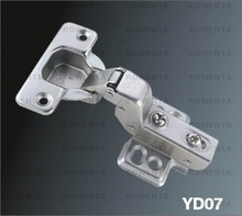 hydraulic hinge promotion