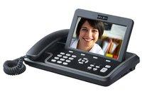 HD Video IP Phone