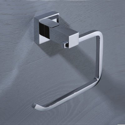 Bathroom Accessory(China (Mainland))