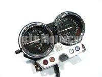 Brand New CB400 Speedometer Guage 1993-1994 Free Shipping