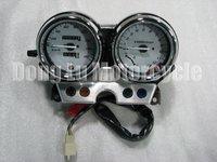 VTR 250 VTR250 Speedometer Guage Tachometer