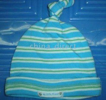 infant beanies hats caps infant beanie hat tamhat beanies 36pcs/lot baby infant cap