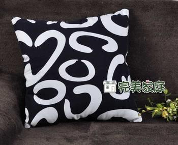 Pillow Covers, Decorative Pillow Covers & Modern Pillows