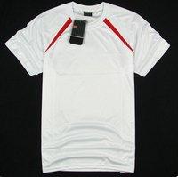 stylish men's designer T-shirt