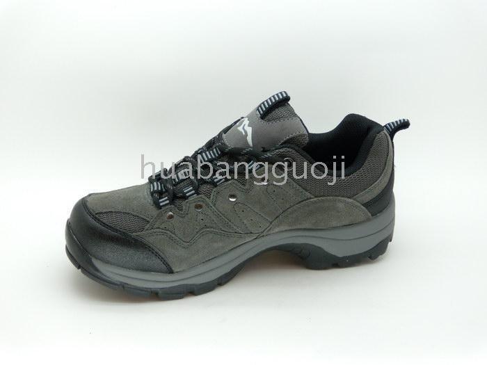 Caminhadas tênis marca saling quente! Homens e women'scomfort treinador walking(China (Mainland))