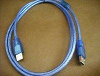 Blue 5 M Extension Computer USB Cable
