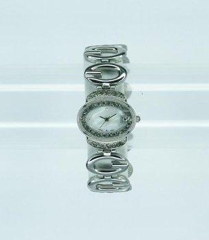 Fashion gift watches
