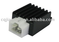 JH70 regulator/rectifier of motorcycle  parts