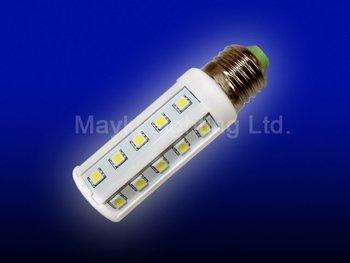 3W LED corn bulb