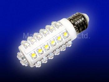 6W LED corn bulb