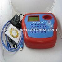 AD900 Transponder Key Programmer