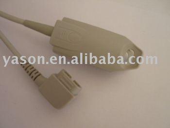 CSI  Finger clip spo2 sensor
