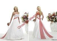 fashionable Bride Wedding Dresses DTHS141553