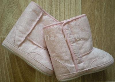 10Pairs marca / LOT novo botas infantis sapatos booties Bota criança bebê BOOT Non(China (Mainland))