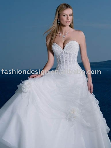 Popular American Made Wedding Gowns Buy Popular American Made Wedding Gowns L
