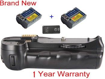 Grip+Battery for Nikon D300 D300s D700 MB-D10 BP-D300