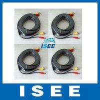Аксессуары для видеонаблюдения ISEE 5003