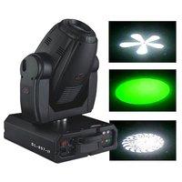 575W Moving head light;P/N:SL-857-II