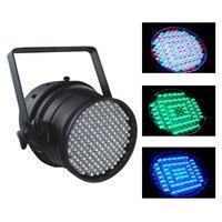 LED PAR 64 stage light;P/N:NE-112A