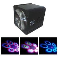 led stage light;LED 7 color dream light;P/N:NE-113