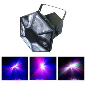 led stage light;LED Scattered lanterns;P/N:NE-188