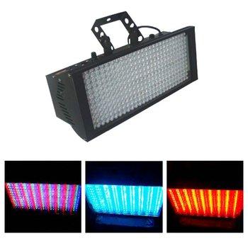 led stage light;LED Strobe light;P/N:NE-037