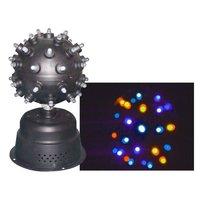 led stage light;LED Small magic ball;P/N:NE-118