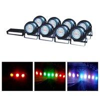 led stage light;LED sequence light;P/N:NE-101