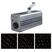 Light of stars laser light;P/N:NE-070A