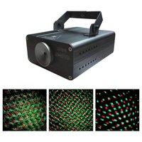 MINi firefly laser light;P/N:NE-070D