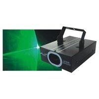 Cartoon laser light(green);P/N:NE-066C