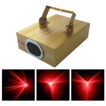Cartoon laser light(red);P/N:NE-066B