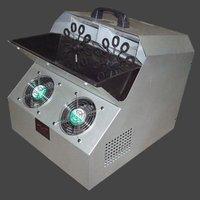 led stage light;Large double bubble machine;P/N:NE-085