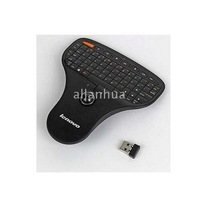 Mini Wireless Keyboard Trackball N5901 5pcs Brand New Lenovo